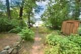 4509 Lunsman Drive - Photo 4
