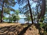 21837 Campbell Lake Road - Photo 17