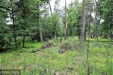 TBD Waseya Woods Drive - Photo 3