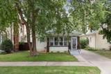 3845 Aldrich Avenue - Photo 3