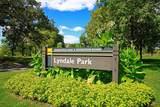 3845 Aldrich Avenue - Photo 35