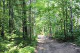 xxx Navillus Forest Land - Photo 10