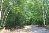 xxx Navillus Forest Land - Photo 11