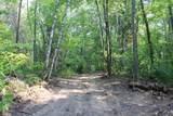 xxx Navillus Forest Land - Photo 6
