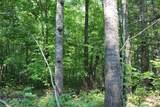 xxx Navillus Forest Land - Photo 7