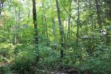 xxx Navillus Forest Land - Photo 8