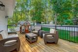 3555 Crystal Place - Photo 42