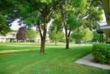 2526 Brookdale Lane - Photo 10
