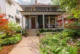 4437 Washburn Avenue - Photo 2