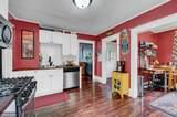 1523 Knox Avenue - Photo 9