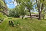 30909 County Road 133 - Photo 24