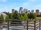 48 Groveland Terrace - Photo 35