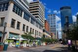 410 Groveland Avenue - Photo 72