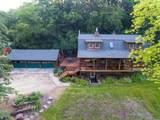 8810 County Road 136 - Photo 1