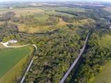 8810 County Road 136 - Photo 40