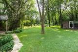 15940 Round Lake Boulevard - Photo 56