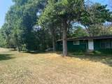 2341 Oak Drive - Photo 1