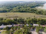 1119 Cedar View Drive - Photo 2