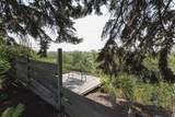 1119 Cedar View Drive - Photo 7