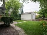 3520 Girard Avenue - Photo 4