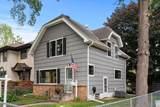 3405 Girard Avenue - Photo 3