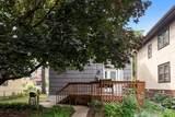 3405 Girard Avenue - Photo 32