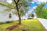 1825 Maryland Avenue - Photo 29
