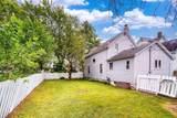 1825 Maryland Avenue - Photo 34