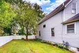 1825 Maryland Avenue - Photo 36