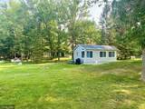 4055 Forseman Point Drive - Photo 12