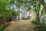 1156 Saint Clair Avenue - Photo 24
