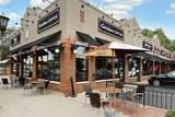 1156 Saint Clair Avenue - Photo 28