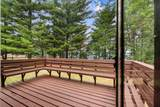 13090 Forest Road - Photo 33