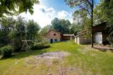 20915 Erickson Lane - Photo 27