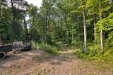 W16694 Hogback Road - Photo 39