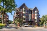 301 Clifton Avenue - Photo 20