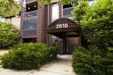 2610 Garfield Avenue - Photo 1