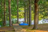 5930 Minnow Lake Road - Photo 34