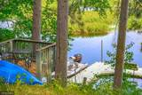 5930 Minnow Lake Road - Photo 35