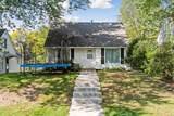 6636 Russell Avenue - Photo 2