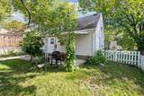 6636 Russell Avenue - Photo 26