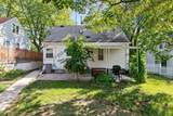 6636 Russell Avenue - Photo 27