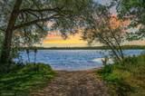 19980 Wolford Lake Road - Photo 3