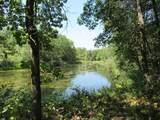 2529 Tilden Trail - Photo 16
