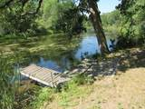 2529 Tilden Trail - Photo 18