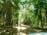23347 Boreal Road - Photo 22