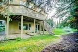10195 Gristmill Ridge - Photo 75