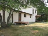 37318 Darsnek Road - Photo 34