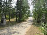 37318 Darsnek Road - Photo 36