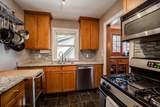 3612 Colfax Avenue - Photo 9